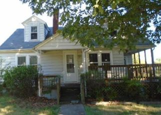 Foreclosed Home in Danville 24541 HOLLAND RD - Property ID: 4449279893