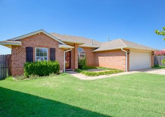 Foreclosed Home in Edmond 73013 CANTERA CREEK DR - Property ID: 4449289968