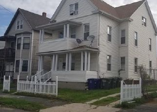 Foreclosed Home in Bridgeport 06607 5TH ST - Property ID: 4449331120