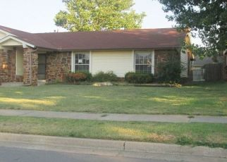 Foreclosed Home in Tulsa 74134 E 33RD ST - Property ID: 4449332438