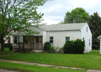 Foreclosed Home in Akron 44306 DONALD AVE - Property ID: 4449336826