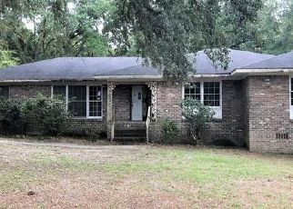 Foreclosed Home in Mobile 36693 DEMETROPOLIS RD - Property ID: 4449353912