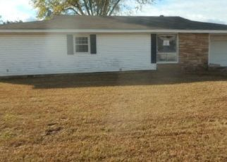 Foreclosed Home in Warner 74469 PRESIDENTS DR - Property ID: 4449401196
