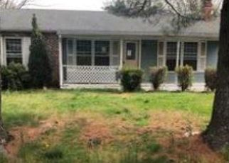 Foreclosed Home in Egg Harbor City 08215 W OAK ST - Property ID: 4449482219