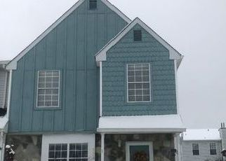 Foreclosed Home in Sewell 08080 WOODSTOCK CT - Property ID: 4449521200