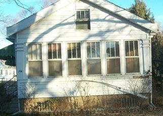 Foreclosed Home in Piper City 60959 E MARKET ST - Property ID: 4449525139