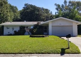 Foreclosed Home in Clearwater 33765 S COMET AVE - Property ID: 4449533468