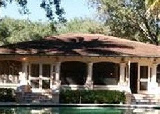 Foreclosed Home in Miami 33156 SW 60TH CT - Property ID: 4449539157