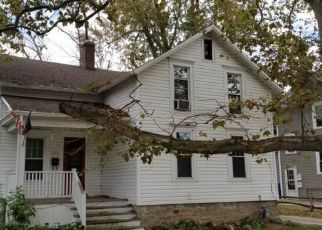 Foreclosed Home in Buffalo 14226 EGGERT RD - Property ID: 4449557560
