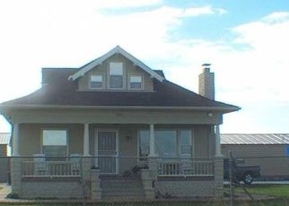 Foreclosed Home in Sacramento 95829 FLORIN RD - Property ID: 4449571576