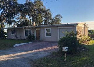 Foreclosed Home in Ruskin 33570 RIVER DR SW - Property ID: 4449583848