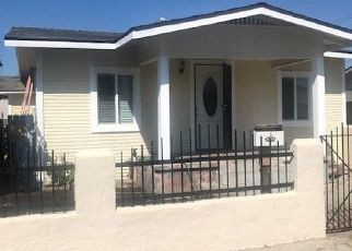 Foreclosed Home in Maywood 90270 EVERETT AVE - Property ID: 4449585144