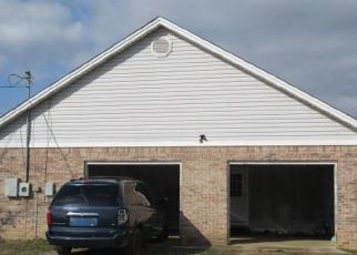 Foreclosed Home in Clanton 35045 COUNTY ROAD 53 - Property ID: 4449587790