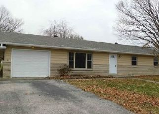 Foreclosed Home in Orleans 47452 W MCKINLEY ST - Property ID: 4449607488
