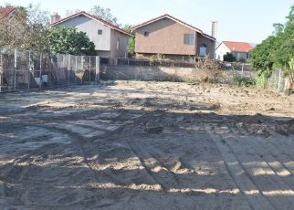 Foreclosed Home in San Bernardino 92408 E DAVIDSON ST - Property ID: 4449611880