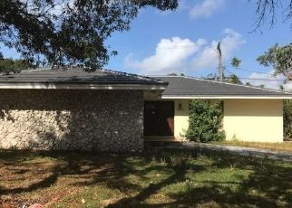 Foreclosed Home in Miami 33146 S LE JEUNE RD - Property ID: 4449655220