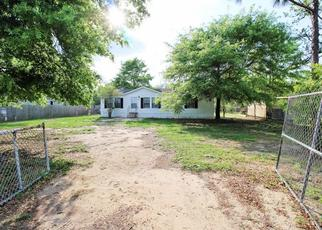 Foreclosed Home in Defuniak Springs 32433 SMITH RD - Property ID: 4449656541