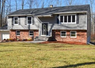 Foreclosed Home in Newton 07860 POSSAGHI RD - Property ID: 4449691131