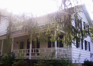 Foreclosed Home in Afton 13730 MAIN ST - Property ID: 4449692453
