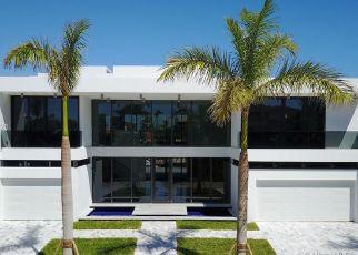 Foreclosed Home in North Miami Beach 33160 NE 165TH ST - Property ID: 4449694649