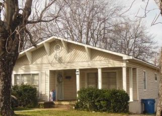 Foreclosed Home in Fairfield 35064 56TH ST - Property ID: 4449708666