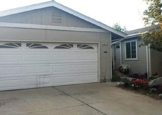 Foreclosed Home in Reno 89502 RIO POCO RD - Property ID: 4449720490