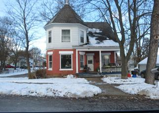 Foreclosed Home in Mount Morris 14510 MURRAY ST - Property ID: 4449748518