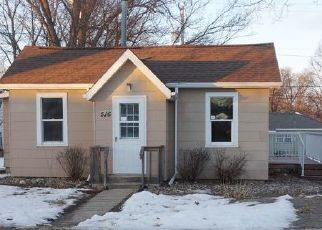 Foreclosed Home in Ellendale 56026 RADEL CT - Property ID: 4449794952