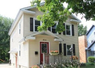 Foreclosed Home in Three Rivers 49093 EAST ST - Property ID: 4449809841
