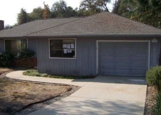 Foreclosed Home in Jamestown 95327 JEANESE DR - Property ID: 4449831284