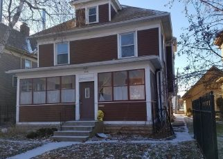 Foreclosed Home in Minneapolis 55407 CHICAGO AVE - Property ID: 4449834357
