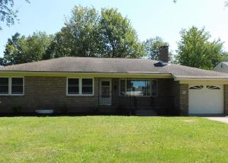Foreclosed Home in Rome 13440 MCKINLEY AVE - Property ID: 4449840492