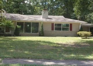 Foreclosed Home in Knoxville 37909 WHITEHALL RD - Property ID: 4449854506