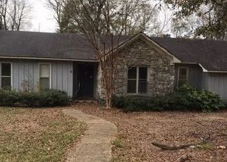 Foreclosed Home in Selma 36701 W CASTLEWOOD DR - Property ID: 4449859318