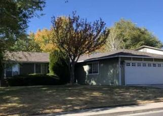 Foreclosed Home in Reno 89503 KENTWOOD CT - Property ID: 4449860191