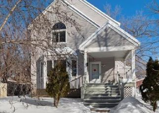 Foreclosed Home in Minneapolis 55411 EMERSON AVE N - Property ID: 4449874656