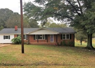 Foreclosed Home in Lancaster 29720 DRYWOOD CIR - Property ID: 4449900945