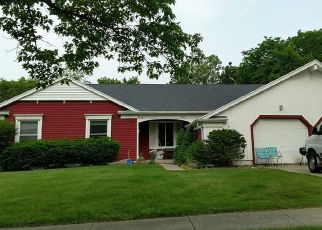 Foreclosed Home in Lansing 48910 CANARSIE DR - Property ID: 4449913638