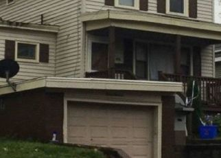Foreclosed Home in Syracuse 13203 DOUGLAS ST - Property ID: 4449918447