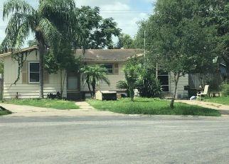 Foreclosed Home in Corpus Christi 78411 CHESTNUT ST - Property ID: 4449931591