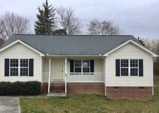 Foreclosed Home in Stem 27581 WINTER CT - Property ID: 4449934210