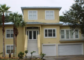 Foreclosed Home in Santa Rosa Beach 32459 LAKE POINTE DR - Property ID: 4449969701