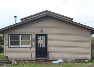 Foreclosed Home in Kalkaska 49646 CENTRAL AVE NE - Property ID: 4449974960