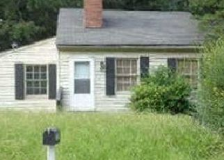 Foreclosed Home in Jackson 38301 FAIRMONT AVE - Property ID: 4449976260