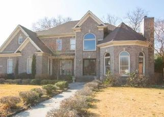 Foreclosed Home in Owens Cross Roads 35763 ARBOR OAK DR SE - Property ID: 4449996405