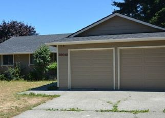 Foreclosed Home in Federal Way 98023 35TH AVE SW - Property ID: 4450008226