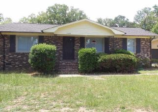 Foreclosed Home in Lexington 29073 KENNETH DR - Property ID: 4450011293