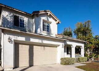 Foreclosed Home in Chula Vista 91913 LASSEN PEAK PL - Property ID: 4450024887