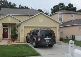 Foreclosed Home in Tampa 33634 LANSHIRE DR - Property ID: 4450044589