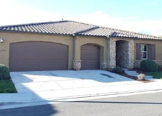 Foreclosed Home in Lake Elsinore 92530 BULLPEN WAY - Property ID: 4450054217